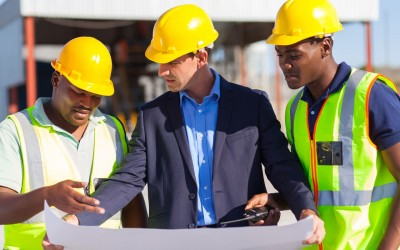 Why Hire a Professional Construction Engineer in Australia