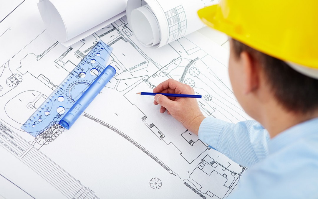 Top 5 Benefits of Contracting to a Professional Engineering Company in Australia