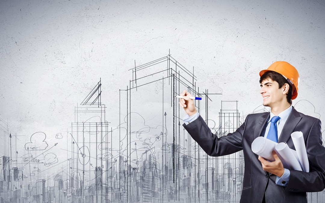 Tips for Selecting a Professional Structural Design Firm in Australia